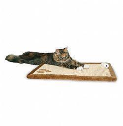 d14a6c5283bb Ονυχοδρόμιο γάτας χαλάκι 55 x 35 cm
