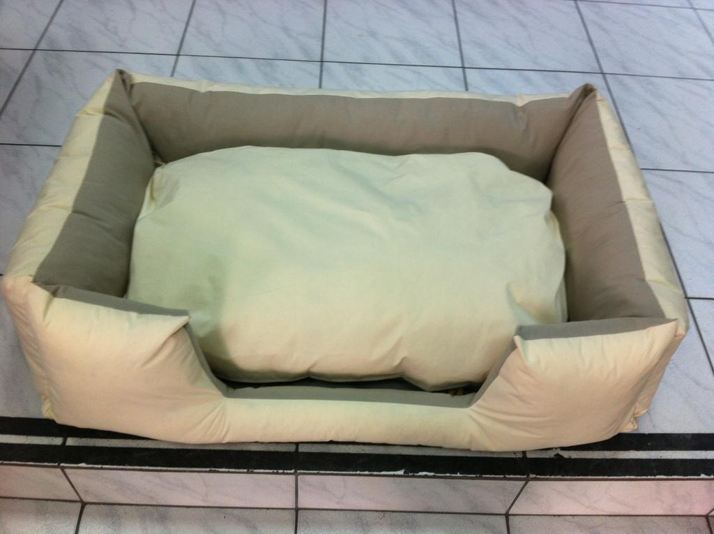 0bdf450e3c0b Κρεβάτι σκύλου 0