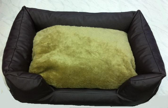 907ccf57dc46 Κρεβάτι σκύλου 65×40