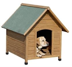fd68b0513a4b Σπίτι σκύλου Keter για μεγαλόσωμους σκυλους
