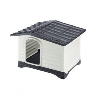 61c0b6d0b007 FERPLAST DOG VILLA CLASSIC 70 Σκηνή γάτας σκυλου 54 x 68 x 60 cm