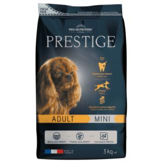 flatazor-prestige-adult-mini-1kg