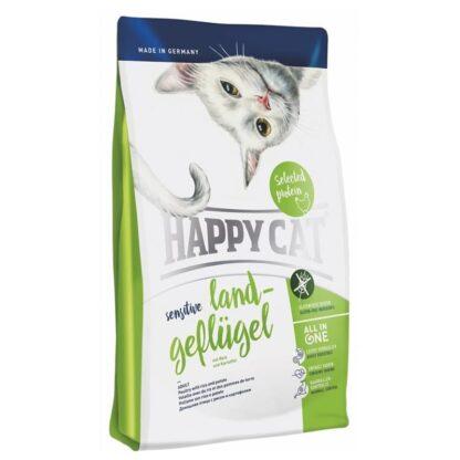 happycat-sensitive-kotopoylo-800x800h