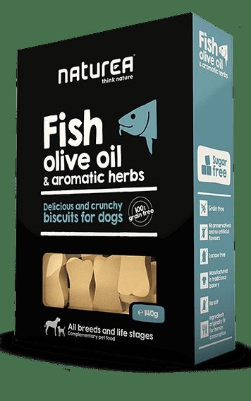 mpiskota skylou naturea fish and olive oil
