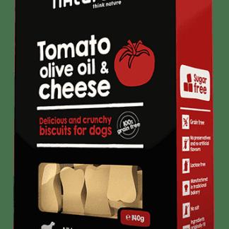 mpiskota skylou tomato olive oil