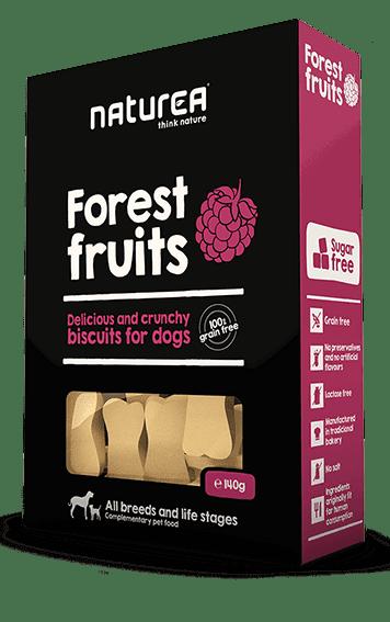 mpiskota naturea forest fruits