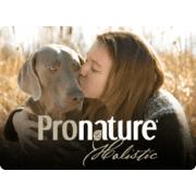 pronature_holistic_normal