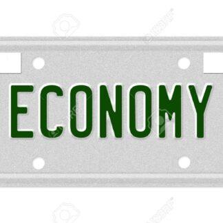 Οικονομικές τροφές