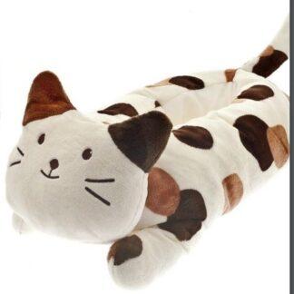 fbcdeaa2c17a Pet Κρεβάτι Καρχαρίας Κρεβάτι γατας Cuccetta Gatto