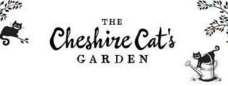 Cheshire Cat Garden