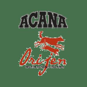 Acana - Orijen