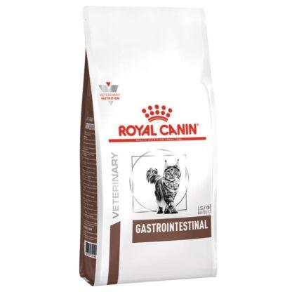 royal-canin-gastro-cat