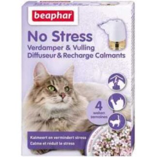 beaphar no stress diffuser