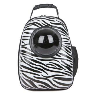 tsanta metaforas platis zebra