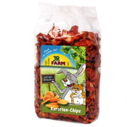 chips karotou jr farm
