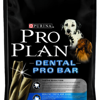proplan dental skylou dental probar