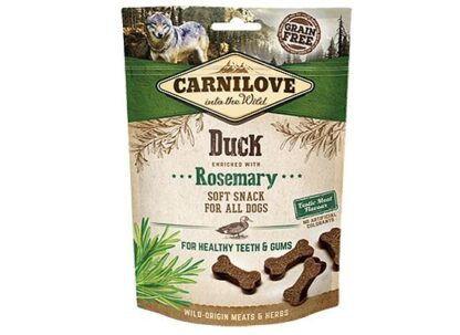 Brit-Carnilove_Snack_for_Dogs