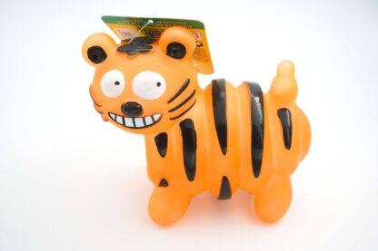 paixnidi skylou tigraki malako