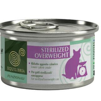 konserva gatas equilbria functional sterilised