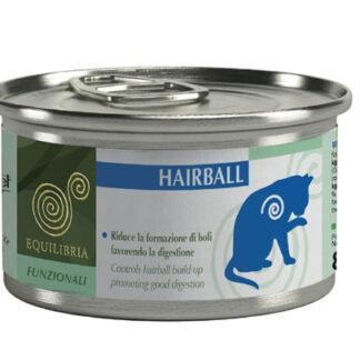 konserva gatas equilibria functional hairball