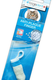 Bogadent-Anti-Plaque-Finger-for-Cats