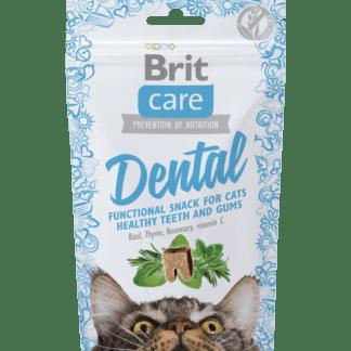 brit care snack