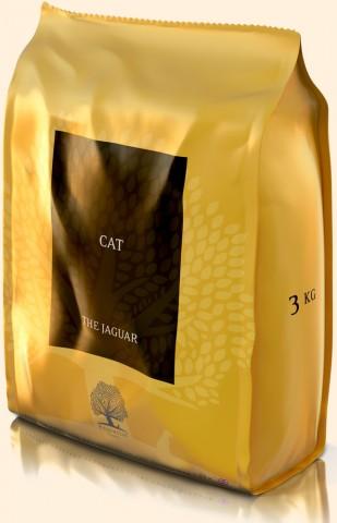 grain free jaguar trofi gatas