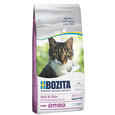 bozita-feline-hair-skin-wheat-free-salmon-2-kg
