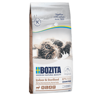 bozita-feline-indoor-sterilised-reindeer-2-kg