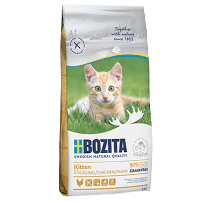 bozita-feline-kitten-grain-free-chicken-2-kg