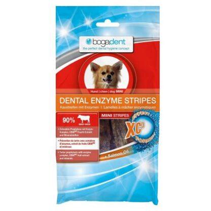 bogadent dental enzymes