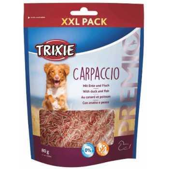 trixie snack skylou carpaccio