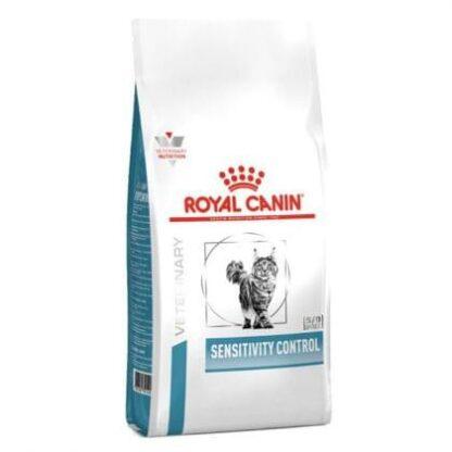 Royal_Canin_Sensitivity_Control ksiri gatas
