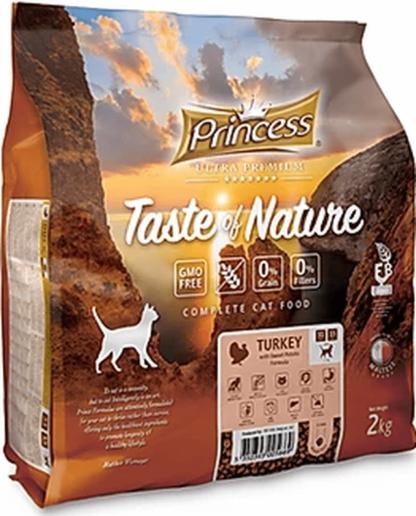 princess_taste_turkey ksira gatas