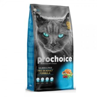 pro choice solomos ryzi