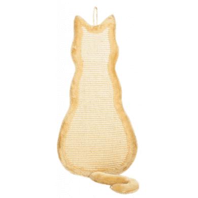 trixie onyxodromio gata