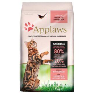 applaws kotopoulo solomos gatas