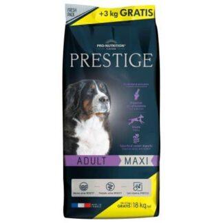 prestige maxi adult 15kg