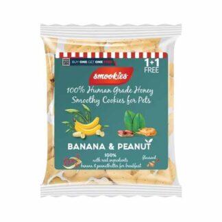 smookies-banana mpiskota skylou
