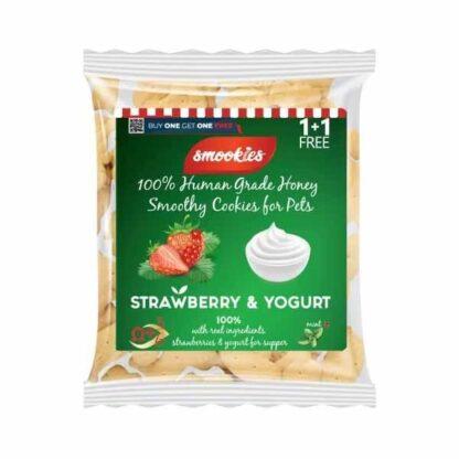 smookies-strawberry mpiskota skylou