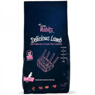 daily-habits-super-premium-dog-food-delicious-lamb-rice-superfoods-15kg