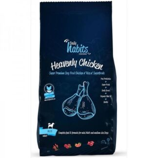 daily-habits-super-premium-dog-food-heavenly-chicken-rice-superfoods-15kg
