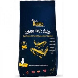 daily-habits-super-premium-salmon-rice-superfoods-cats-sterilised