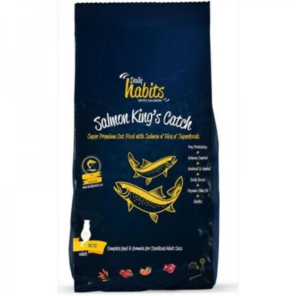 daily-habits-super-premium-salmon-rice-superfoods-cats-sterilised