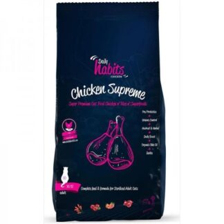 daily-habits-super-premium-supreme-chicken-15kg-cats