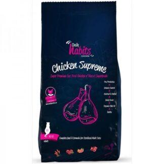 daily-habits-super-premium-supreme-chicken-15kg-cats