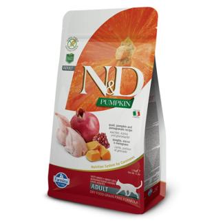 nD-Pumpkin-feline-15kg-Adult-QUAIL