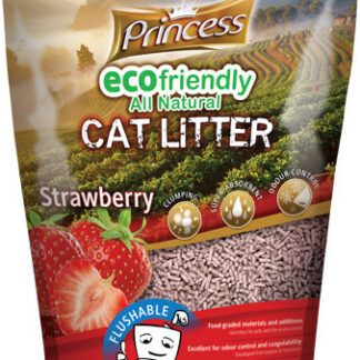 princess_eco_friendly_strawberry petopoleion