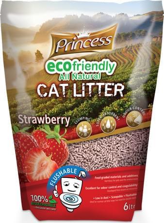 princess_eco_friendly_strawberry petopoleion