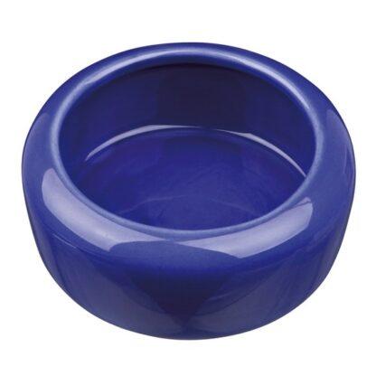 keramiko mpol kouneliou